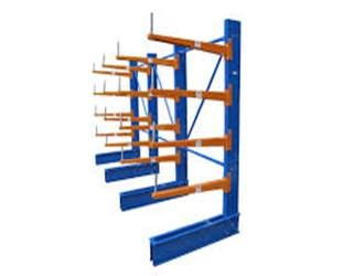 Specialised Racking